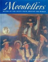 Moontellers